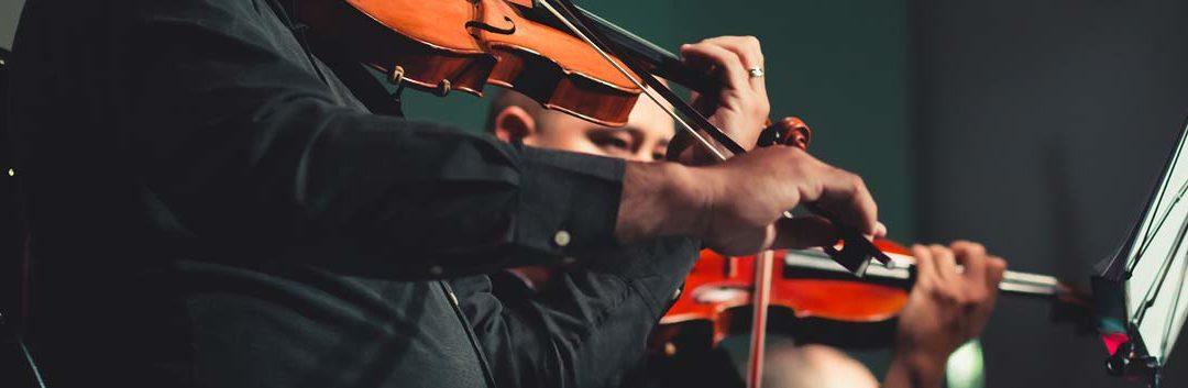 Frankfurt Musical Bodyguard 04.01.2020